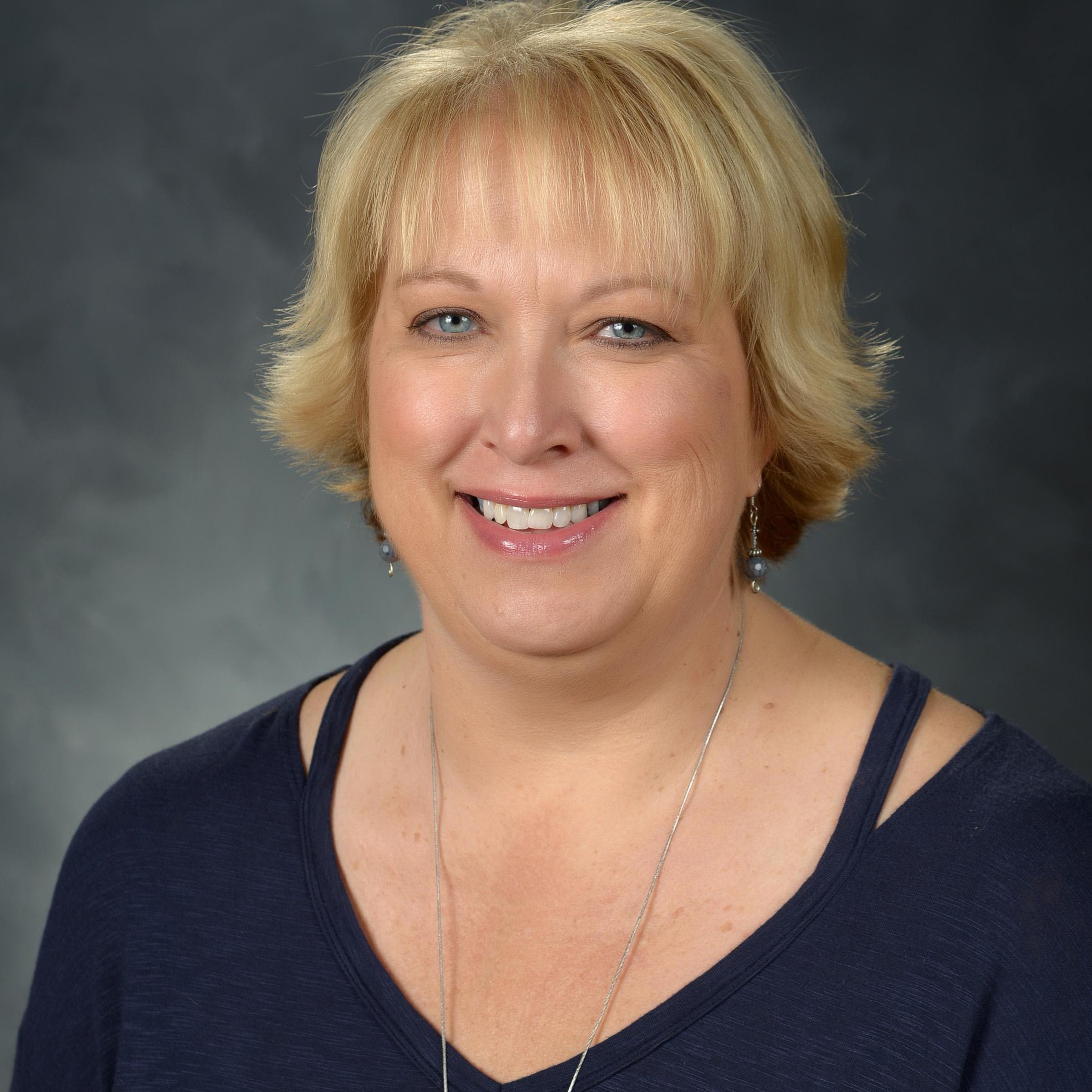KAREN CUMMINGS's Profile Photo