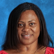 La-Tanya Cooper's Profile Photo