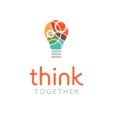 2020-21 THINK Together Intent Application Featured Photo