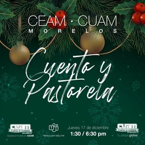 ig mensaje navidad Morelos.png