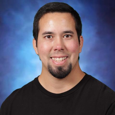 Manuel Gutierrez's Profile Photo