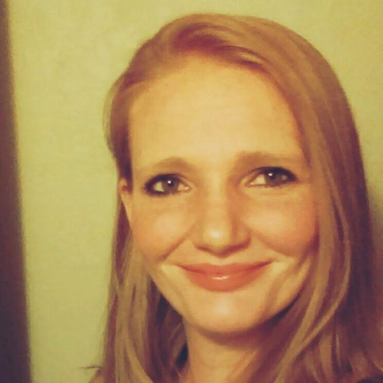 Amanda Noreuil's Profile Photo