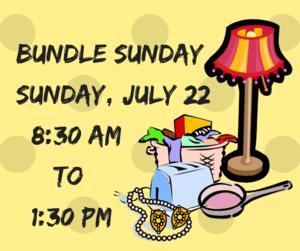 bundle sunday.png