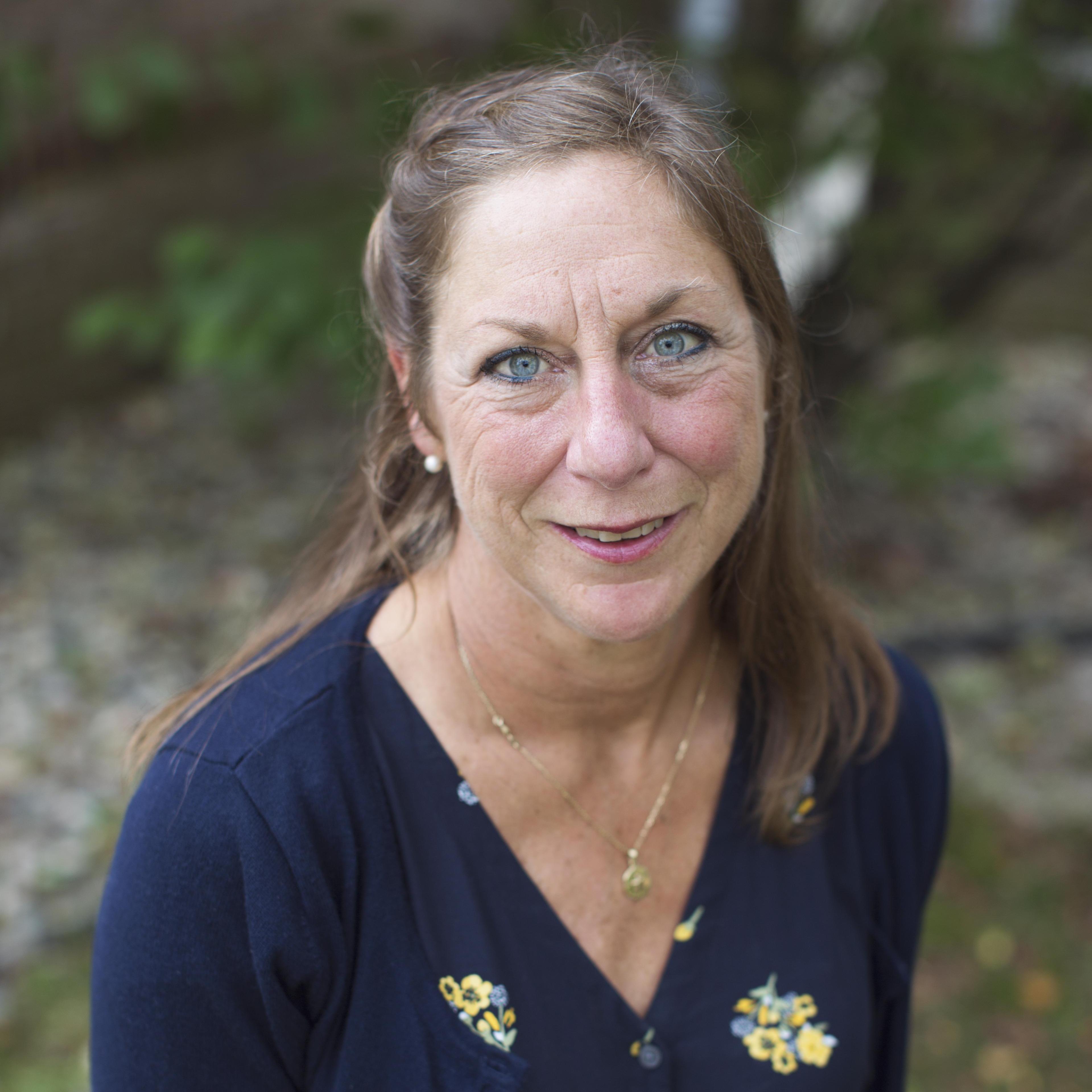 Jill Halling's Profile Photo
