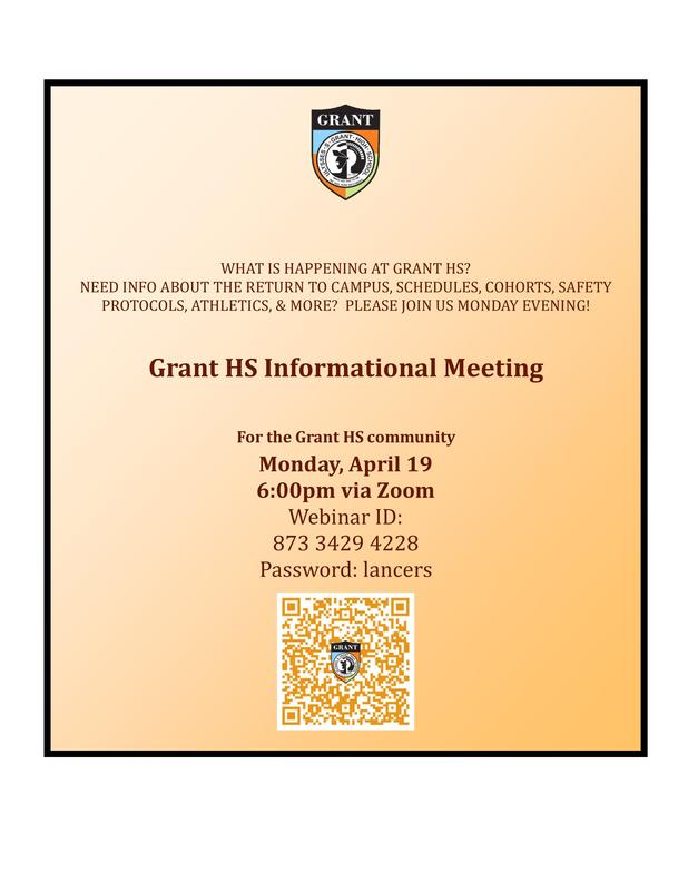 Grant HS Informational Meeting_April 19 2021.jpg