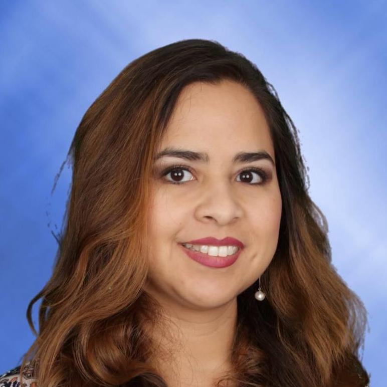 Karla DeWitt (Counselor: ECHS 9th & 11th)  956-340-2702's Profile Photo