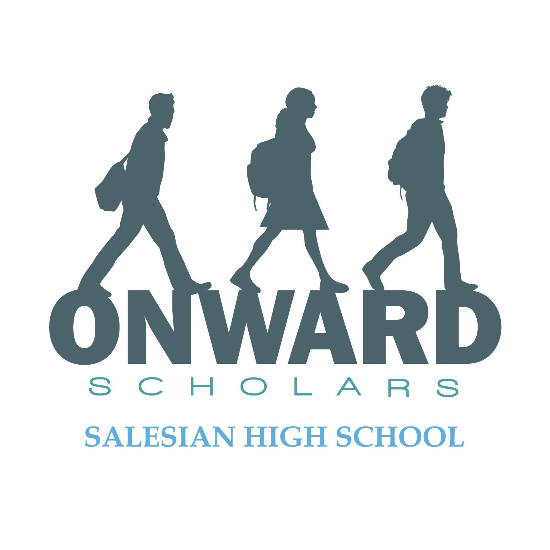 OSP at Salesian