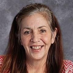 Linda Megarry's Profile Photo