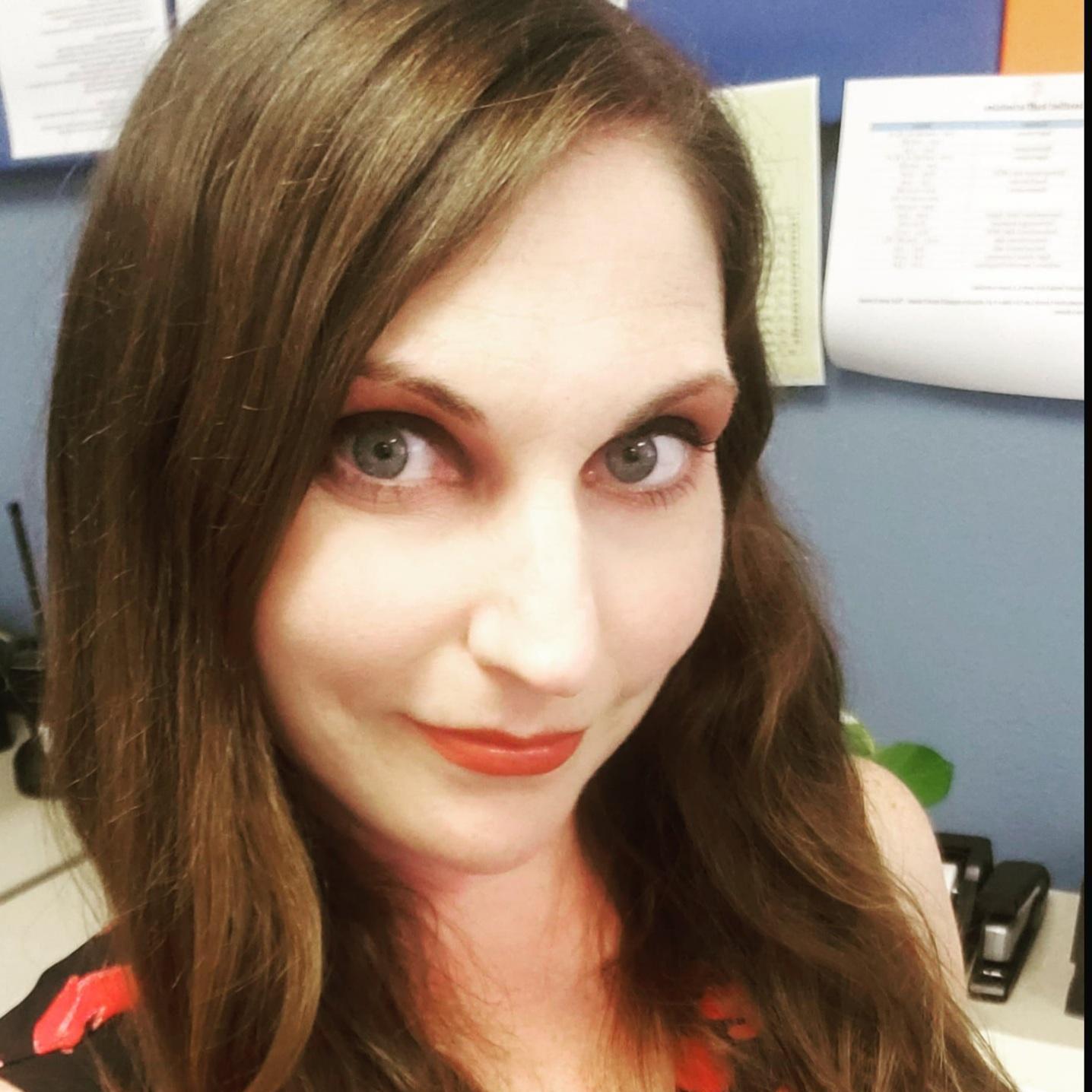 Janeen Schiavone's Profile Photo