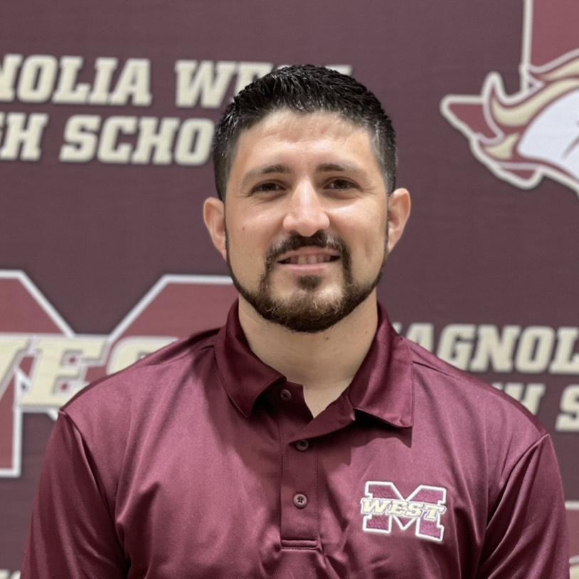 Jimmy Flores's Profile Photo