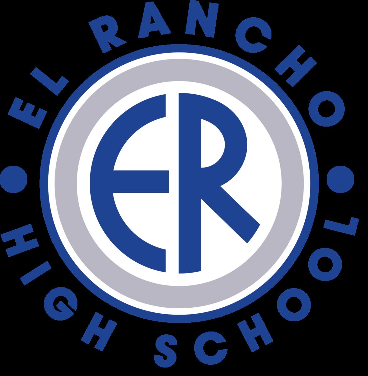El Rancho HS
