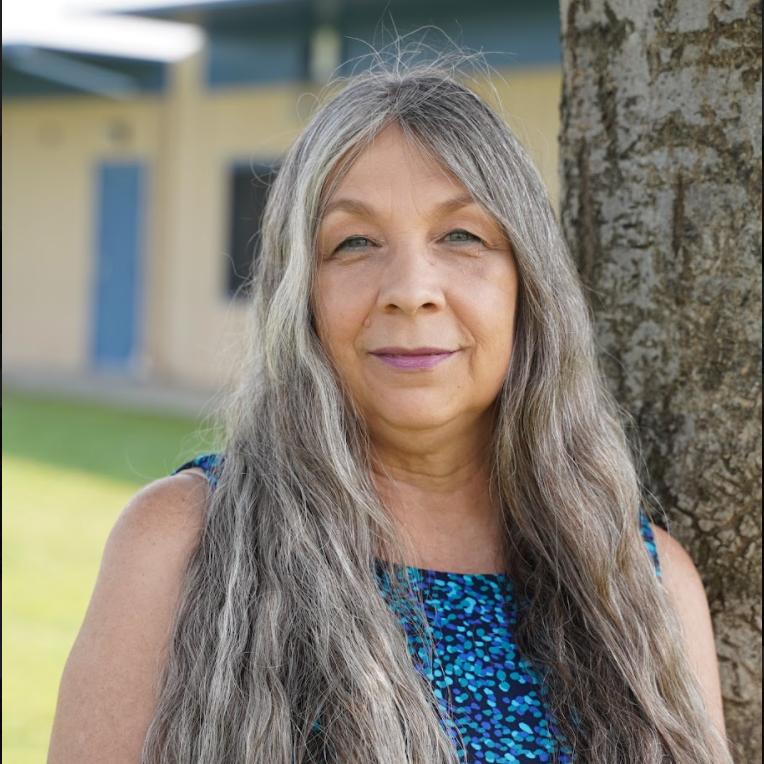 Mildred Rhoads's Profile Photo