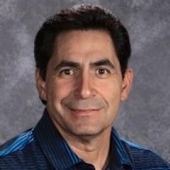 Moses Pena's Profile Photo