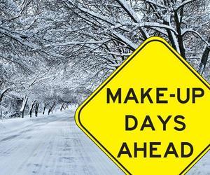 School-MakeUp-Days.jpg