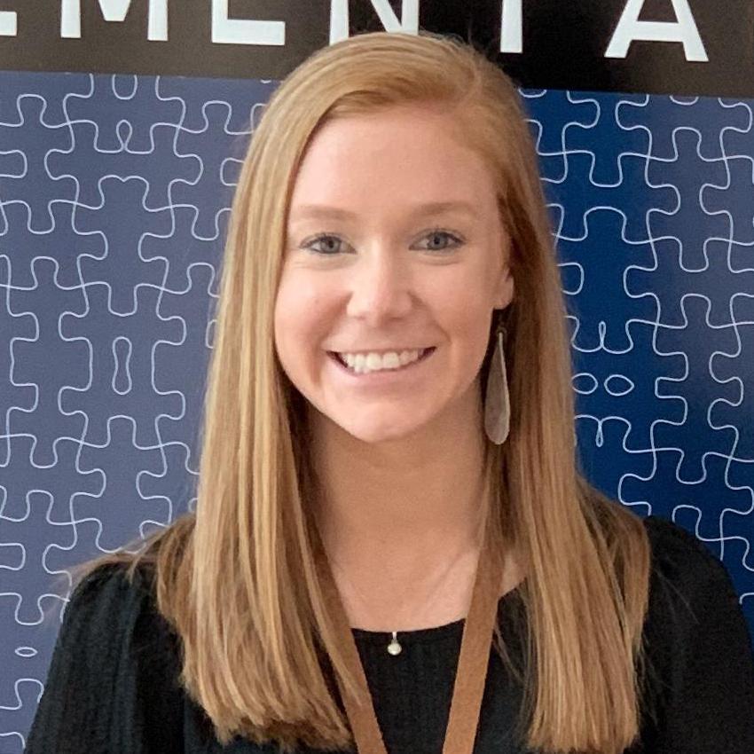 Hannah Lorton's Profile Photo