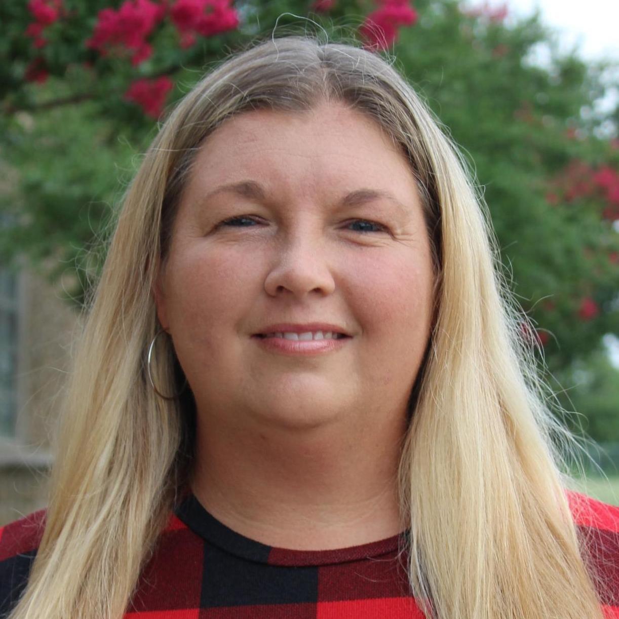 Nicole Kniffen's Profile Photo