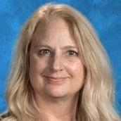 Melissa Majorana's Profile Photo