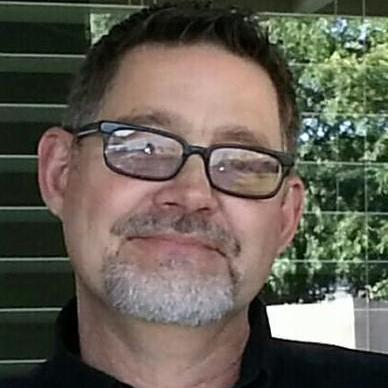 Gary Sanderlin's Profile Photo
