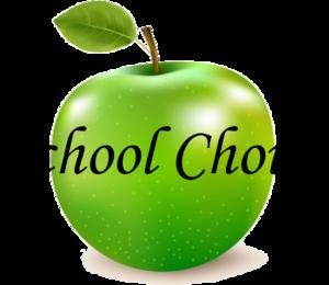 School Choice Image