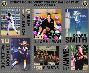 athletic hall of fame class of 2019 collage.jpg