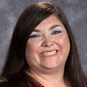 Becky Ayler's Profile Photo