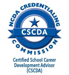 Career Specialist certification