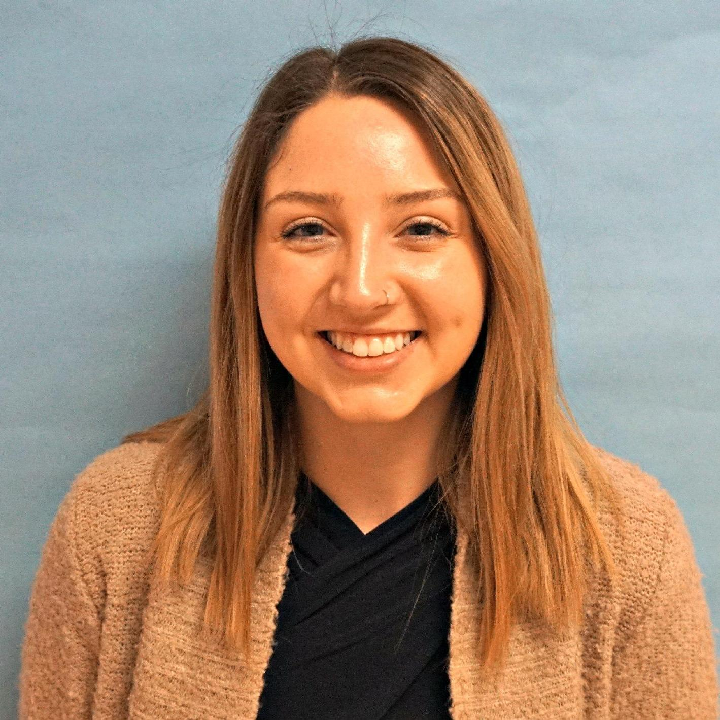 Mikayla Ebner's Profile Photo