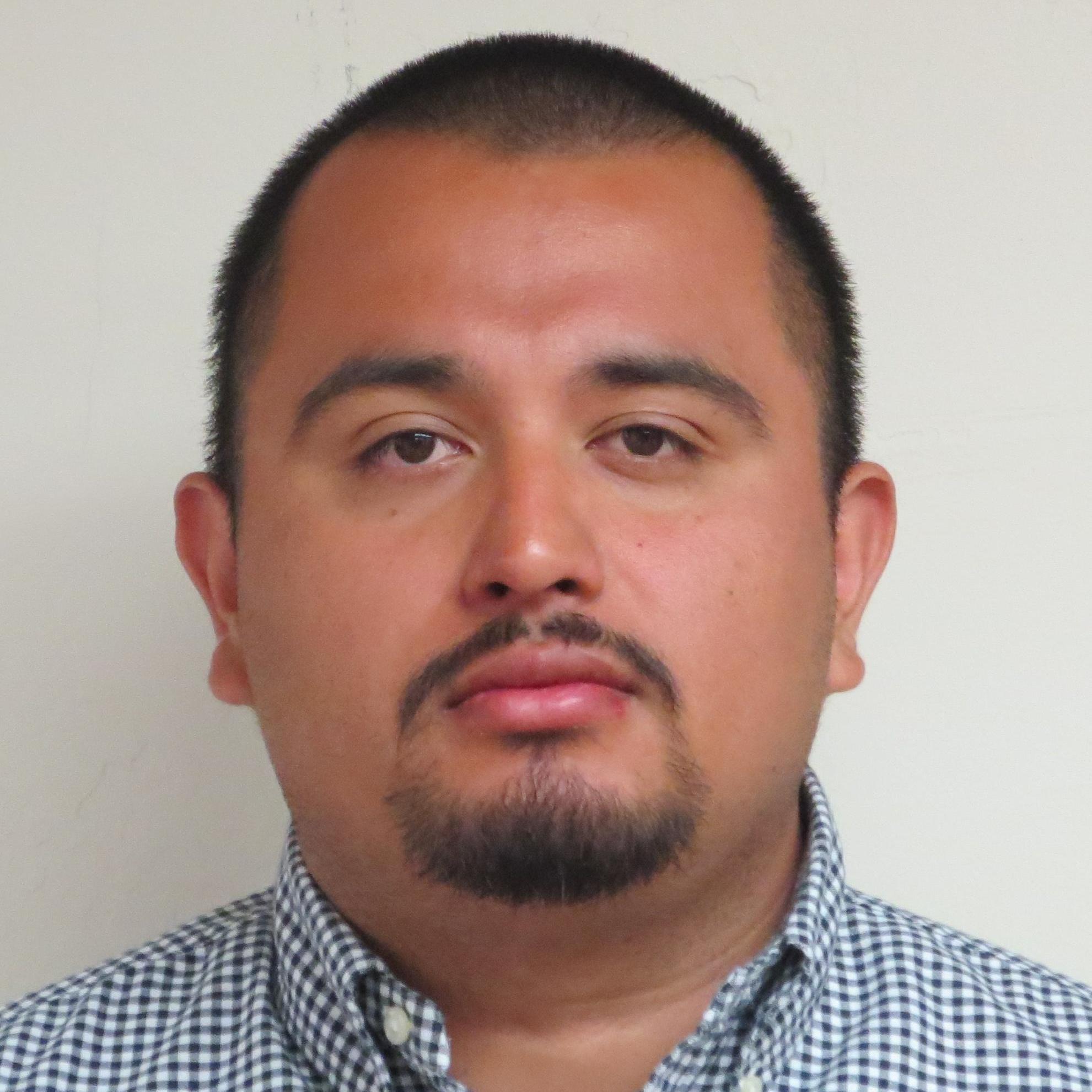 Javier Licea's Profile Photo