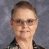 Patti Stewart-Dame's Profile Photo
