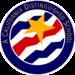Logo for California Distinguished School