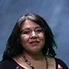 Miriam Braby's Profile Photo