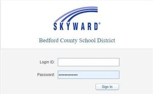 Skyward Login Logo.jpg