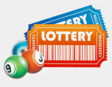 Lottery Results 2021-2022 Featured Photo