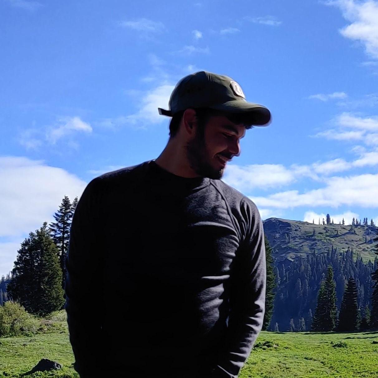 Eli Eisen's Profile Photo