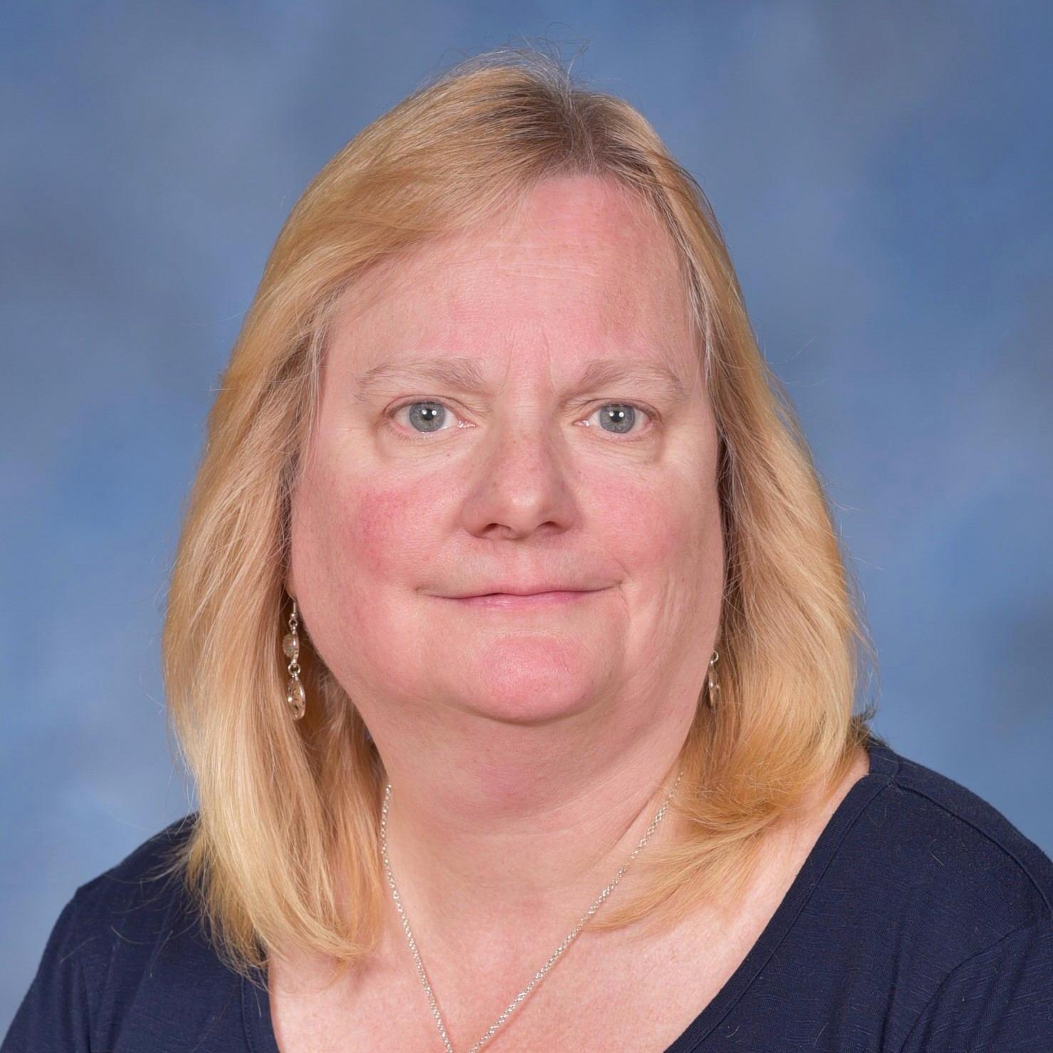 Sherry Mahan's Profile Photo