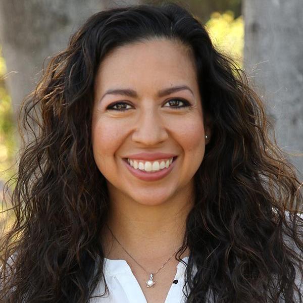 Ruth Shramek's Profile Photo
