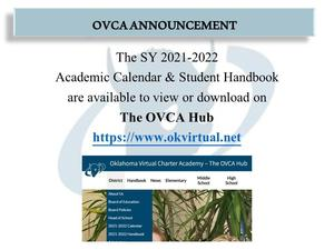 2021.07.15 SY21-22 Calendar and Handbook Announcement - OVCA.jpg