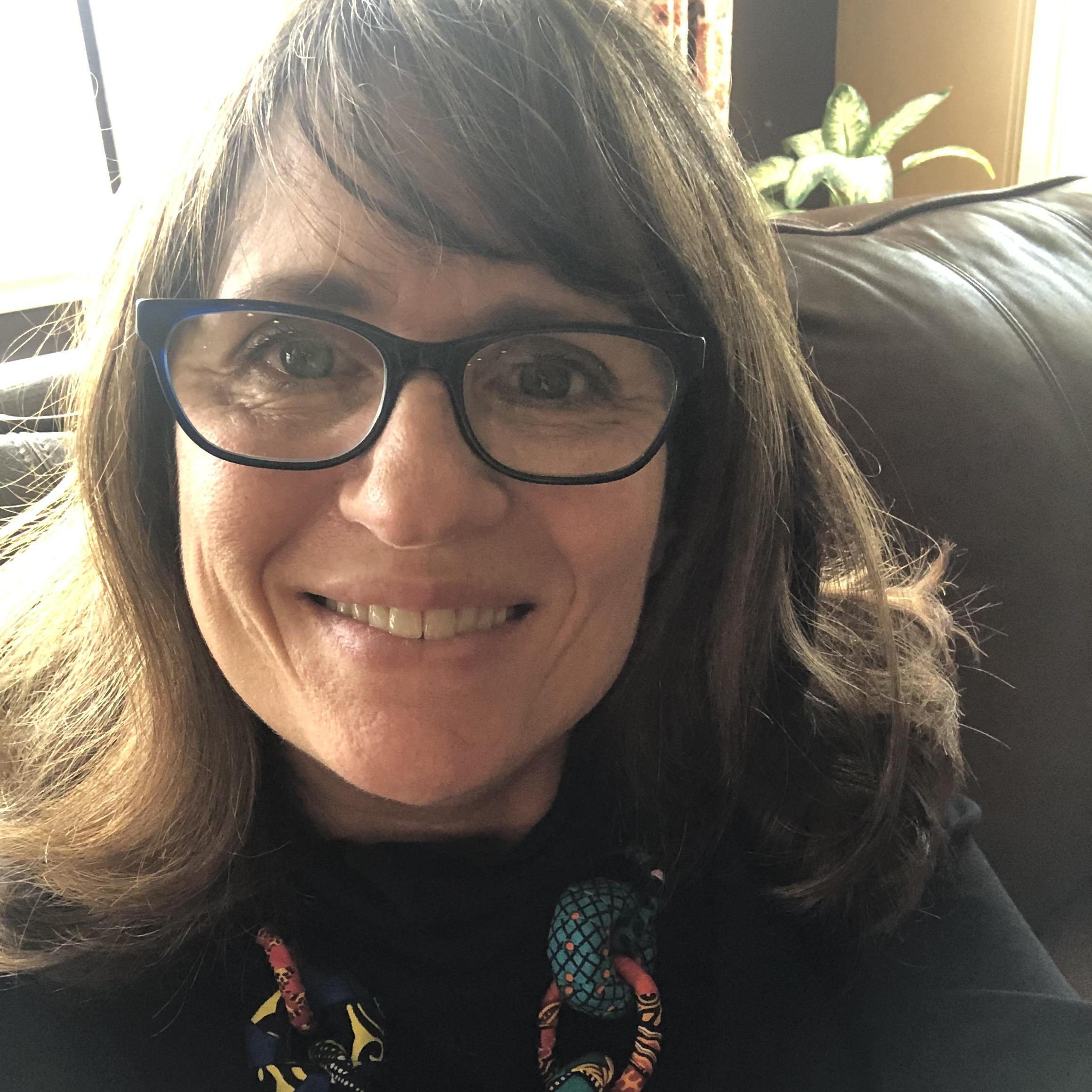 Pam Dengerink's Profile Photo
