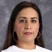 Marisela Fuentes's Profile Photo
