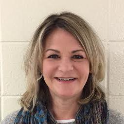Jill Cunsolo's Profile Photo
