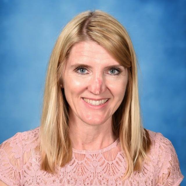Melissa Delmont's Profile Photo