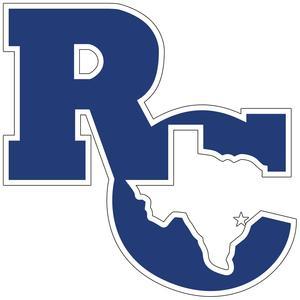 Royal on White Texas RC Logo.jpg