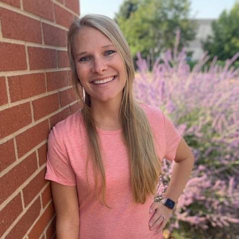 Katie Zehnder's Profile Photo