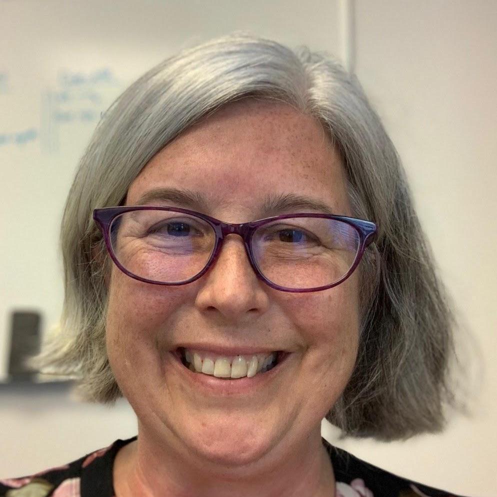 Catherine Malone's Profile Photo