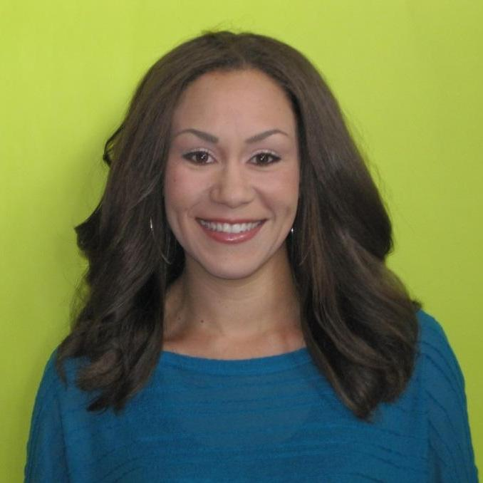 Lindsay Venezia's Profile Photo