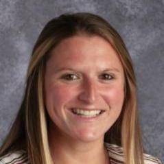 Heather Dziembowski's Profile Photo