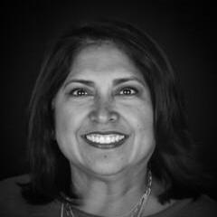 Deddra Edwards's Profile Photo