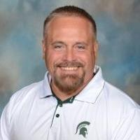 Jared Norton's Profile Photo