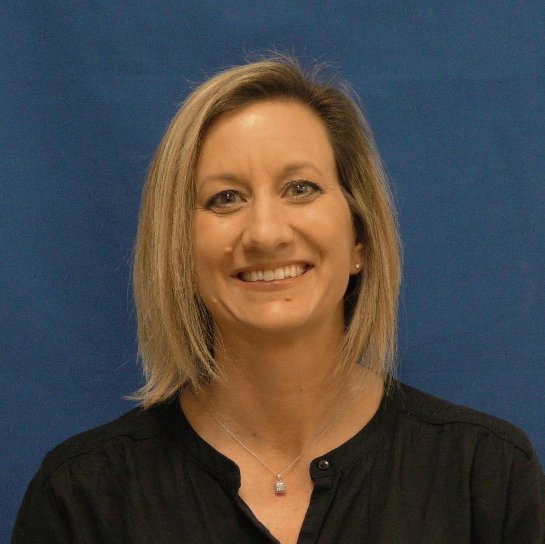Lee Anne Strickland's Profile Photo