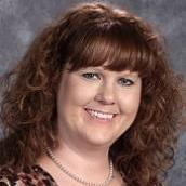 Christy Snodgrass's Profile Photo